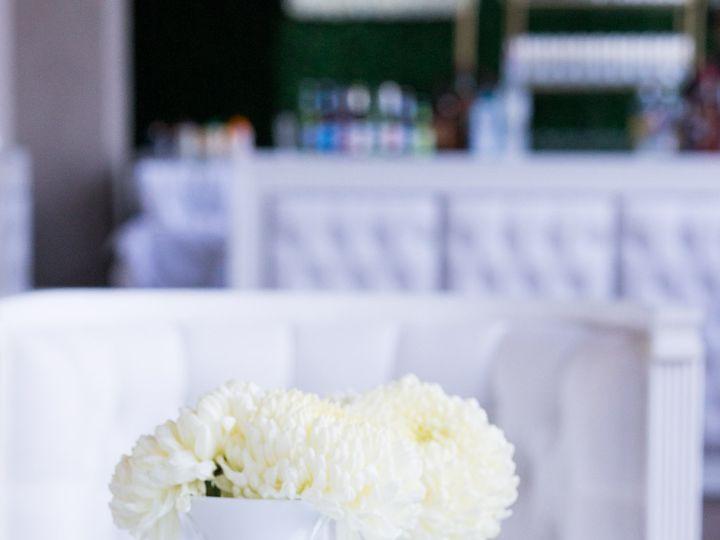 Tmx 1472097483415 Dsc00737 Laguna Beach wedding planner