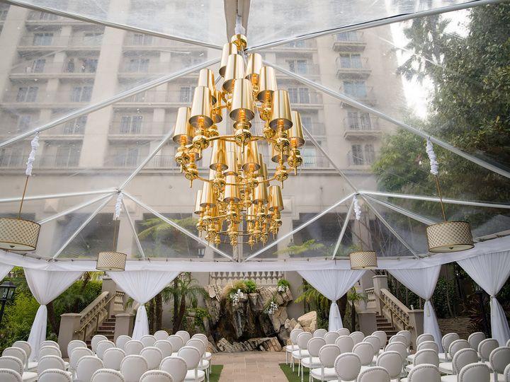 Tmx 1472101065695 Ritzcarltonmarinadelreynicolecaldwellstudio31 Laguna Beach wedding planner