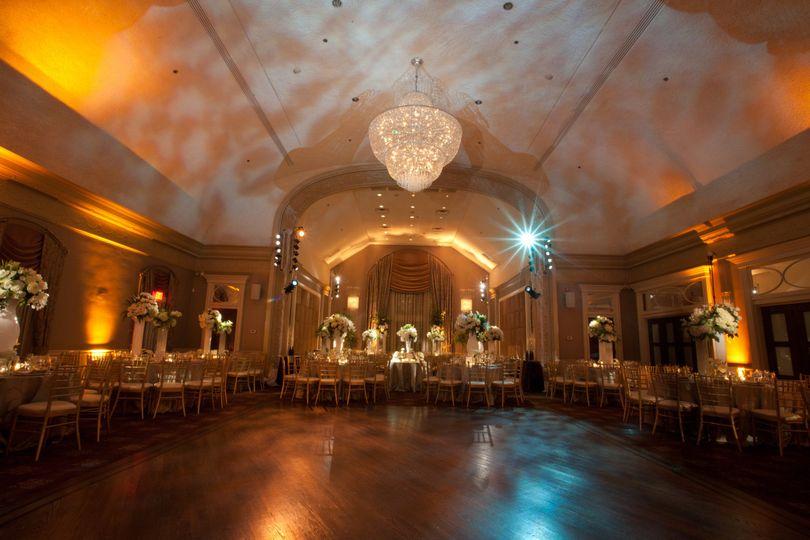 sablosky wedding 03