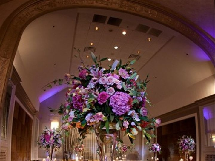 Tmx 1394216466055 0624img0368  Maplewood, New Jersey wedding venue