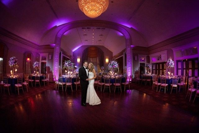 Tmx 1394216510298 0629img038 Maplewood, New Jersey wedding venue