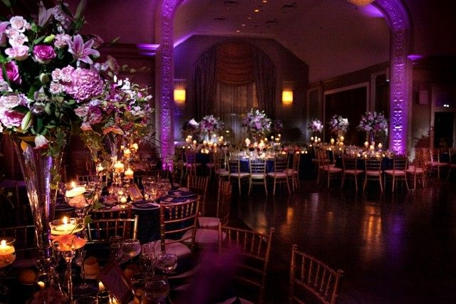 Tmx 1394216531504 0638troper0883  Maplewood, New Jersey wedding venue