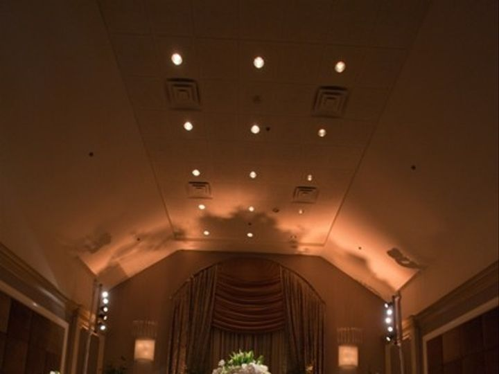 Tmx 1394225144759 Img921 Maplewood, New Jersey wedding venue