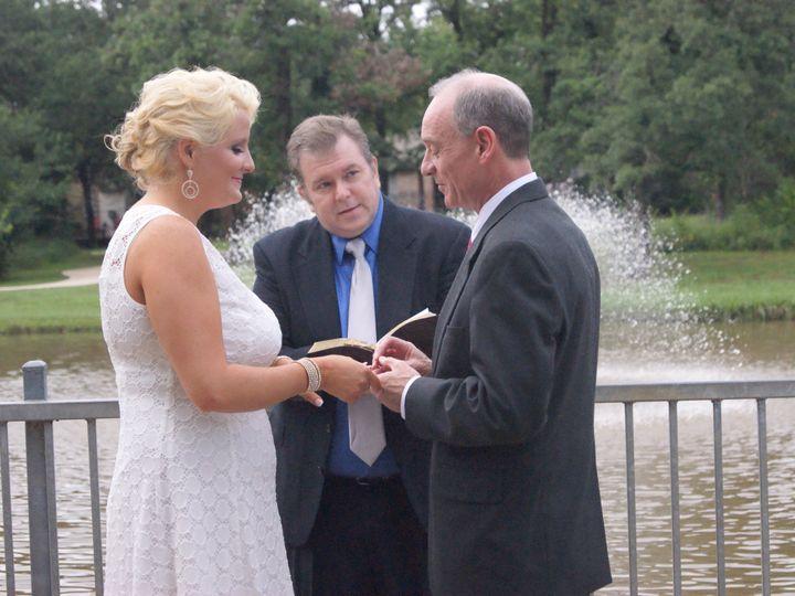 Tmx 1457728947152 Dsc05239 Arlington, TX wedding officiant