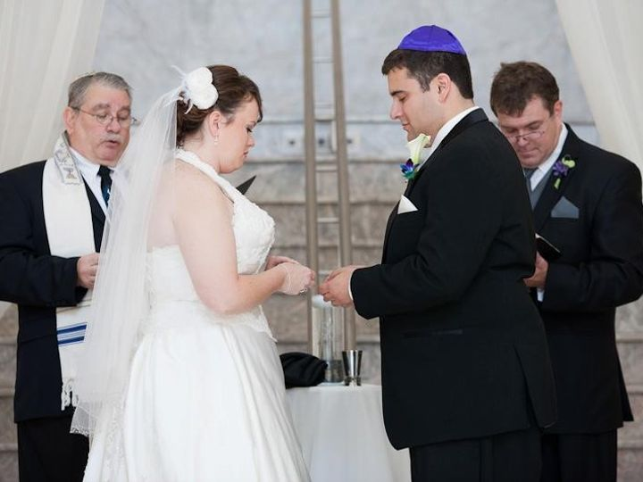 Tmx 1457729178207 3031011903137267542187983896n Arlington, TX wedding officiant