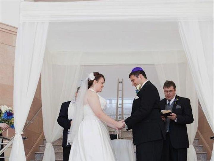Tmx 1457729184818 32060019031337474541962698183n Arlington, TX wedding officiant