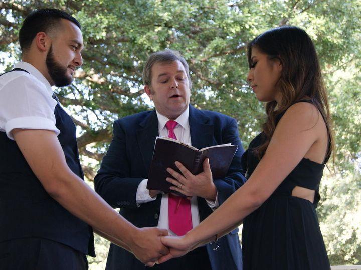 Tmx 1457729282856 Wedding04 Arlington, TX wedding officiant