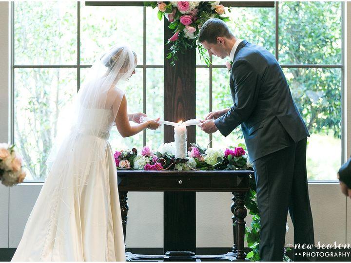 Tmx 1520276589 1588bf51bc7eee54 1520276587 Ff3e9455f2718432 1520276586608 7 21248612 149124635 Arlington, TX wedding officiant