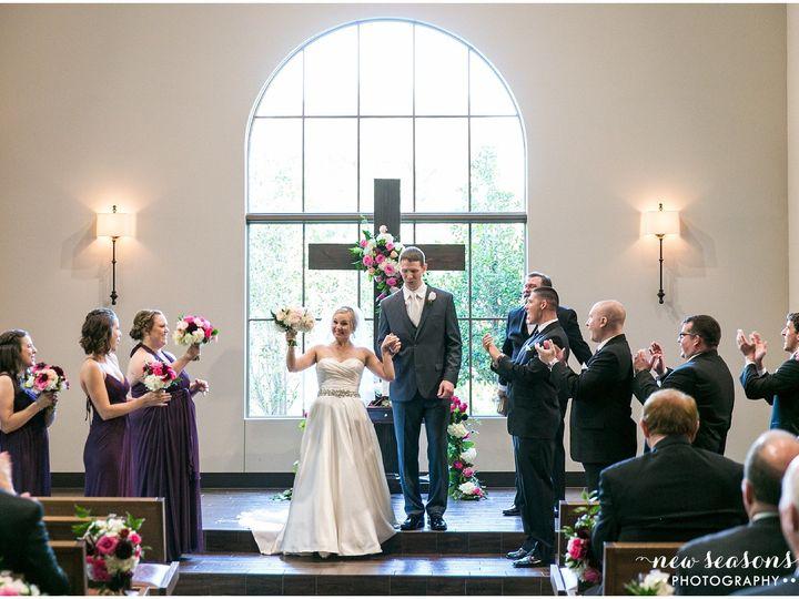 Tmx 1520276589 Be7d87c30ff5056c 1520276587 2c751409b4bfc8f9 1520276586646 9 21248353 149124640 Arlington, TX wedding officiant