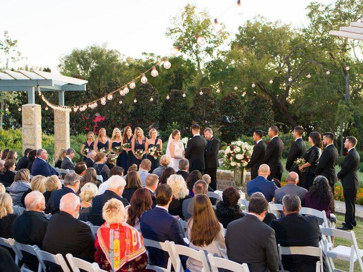 Tmx 1520282934 860dccbc8ae6e481 1520282932 E845ba7ab858ff5c 1520282931960 3 248 Corine And Mic Arlington, TX wedding officiant