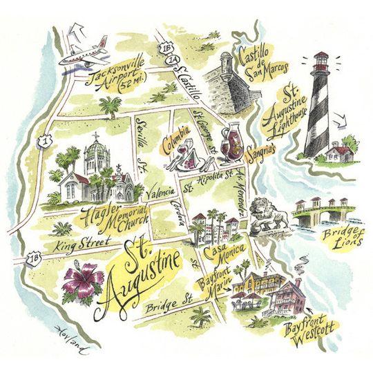 Gary Hovland Maps Unique Services Scottsdale AZ WeddingWire