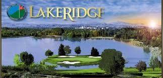 lakeridgemainimage
