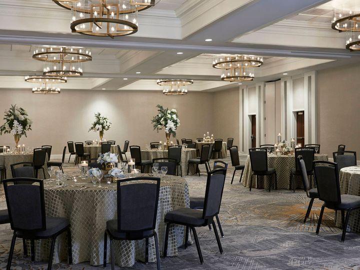 Tmx 1523549805 57429a563ef6df9b 1523549804 3fc6cca4223cb50c 1523549804596 2 Metropolitan Ballr Washington, DC wedding venue