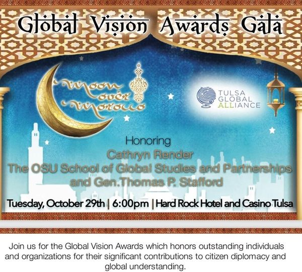 global vision fb event pic 51 633556 157533916956546