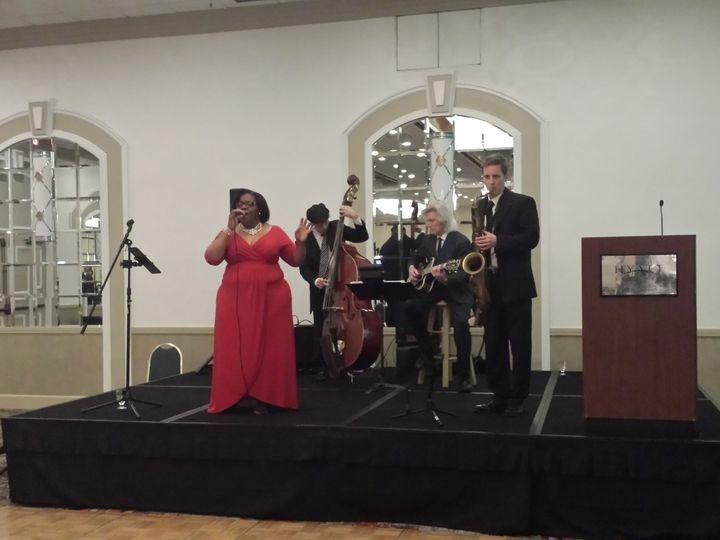 Tmx 1432065954001 20150423220336 Tulsa, OK wedding band