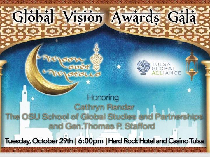 Tmx Global Vision Fb Event Pic 51 633556 157533916956546 Tulsa, OK wedding band