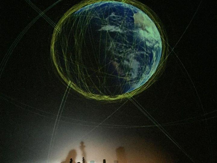 Tmx Live At Planetarium Cyn Feb 9th 51 633556 157533911573212 Tulsa, OK wedding band