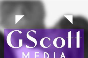 GScott Media, LLC