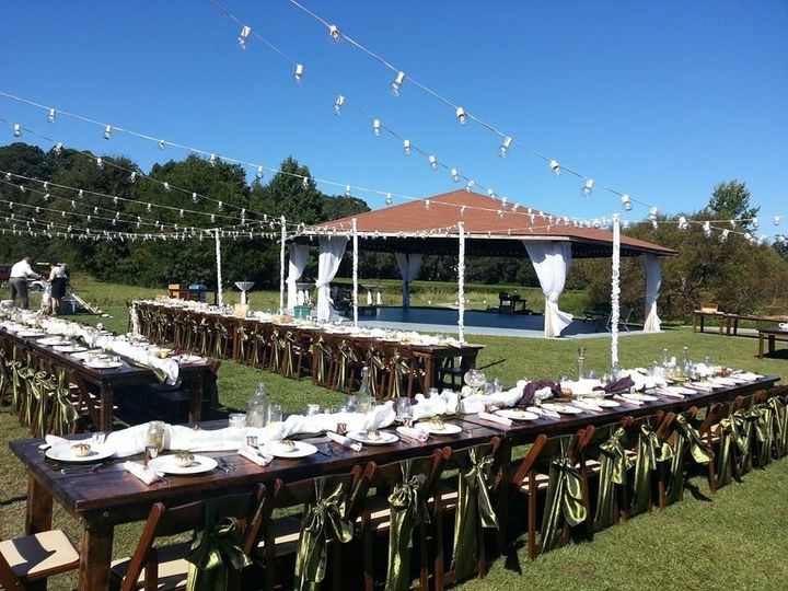 Weddings Wedding Venues Weddingwire Com