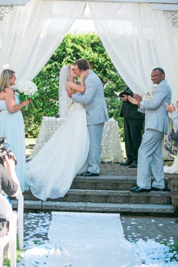 Genesis farm and gardens venue enumclaw wa weddingwire - The wedding garden carbondale il ...