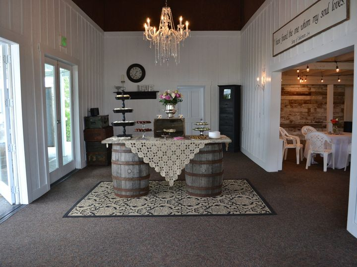 Tmx 1501644978373 Dsc0190 Enumclaw, Washington wedding venue