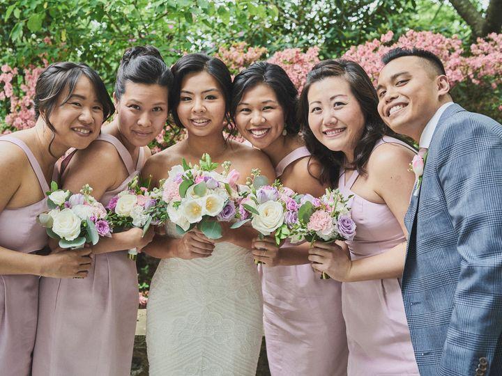 Tmx 1517520280 94f341e22f94ffb7 1517520275 206d91bb951990bf 1517520275732 10 Daria126 2x Whitehouse Station, New Jersey wedding florist