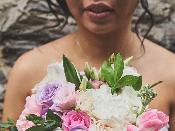 Tmx 1517520311 75f1d709fa603b3a 1517520261 717e094f585f1933 1517520262193 9 Daria087 2x Whitehouse Station, New Jersey wedding florist