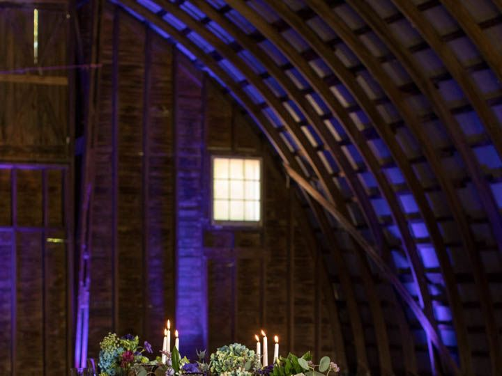 Tmx 1517520343 265aca06e4698e8b 1517520341 22c85e5707525c8f 1517520343200 13 Lores Solar Eclip Whitehouse Station, New Jersey wedding florist