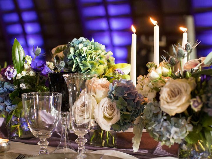 Tmx 1517520343 Cc8c00a56e9a548e 1517520342 84a3caed13e3c9fd 1517520343201 14 Lores Solar Eclip Whitehouse Station, New Jersey wedding florist
