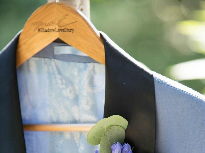 Tmx 1517520354 55ab15523a1a4932 1517520353 Bd897f1a9ebf0dc4 1517520354957 15 Lores Solar Eclip Whitehouse Station, New Jersey wedding florist