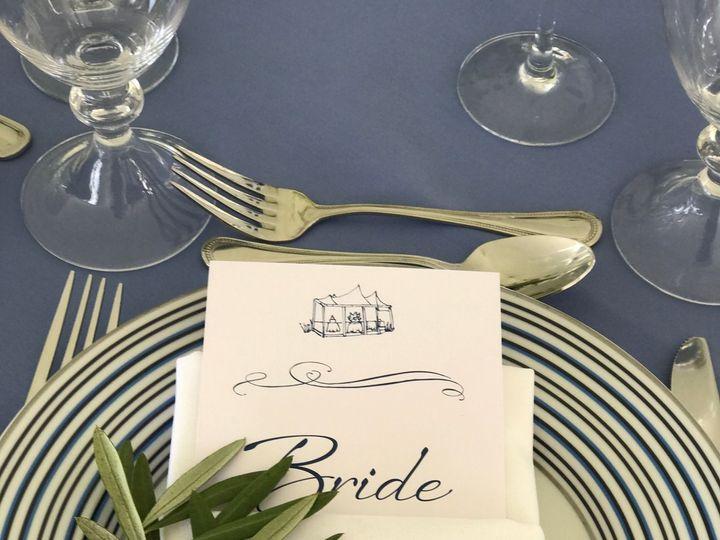Tmx 1517520903 E2899b7e12515c89 1517520899 26305ac3a75bf6c7 1517520899232 21 IMG 1220 Whitehouse Station, New Jersey wedding florist