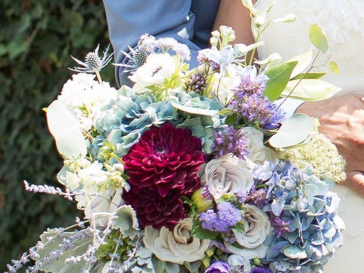 Tmx 1537905284 6be9f2ccf0e6fec3 1537905283 B29b8301c7f58561 1537905282719 4 Bouquet.2 Whitehouse Station, New Jersey wedding florist