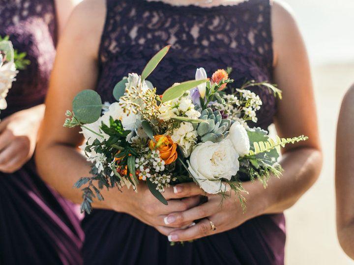 Tmx 1537905861 Aa541055e75a6a10 1537905859 2c8c3dc22c14fb59 1537905858771 7 Bridesmaids.1 Whitehouse Station, New Jersey wedding florist
