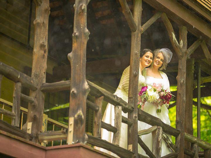 Tmx 1537905916 A83b4020a5142bbb 1537905914 Be92b7a0292386e9 1537905914199 9 Deneise.esther Whitehouse Station, New Jersey wedding florist