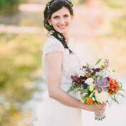 Tmx 1537906253 F65df97cd4ccf750 1537906253 54fe6832620e605c 1537906253056 11 Bride.bouquet.2 Whitehouse Station, New Jersey wedding florist