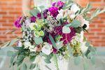 Botanical Box image