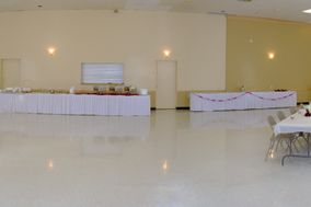 Adamsburg VFD Event Hall