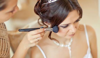 Beauty Studio Inc Mobile Hair and Makeup