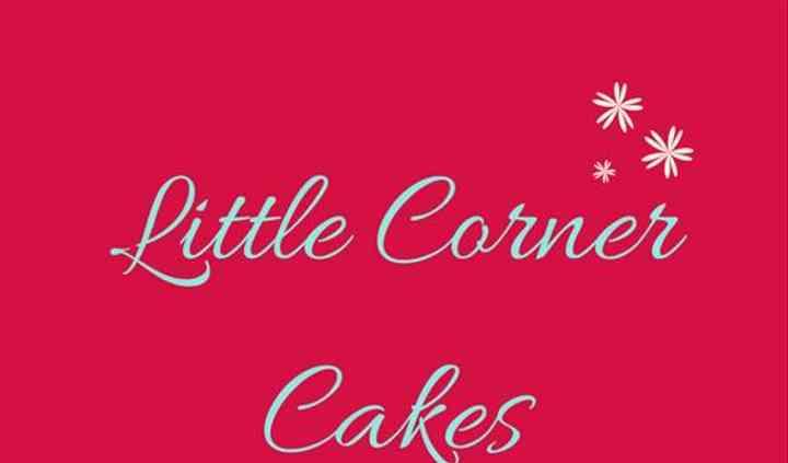 Little Corner Cakes