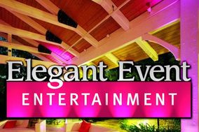 Elegant Event Entertainment Lighting