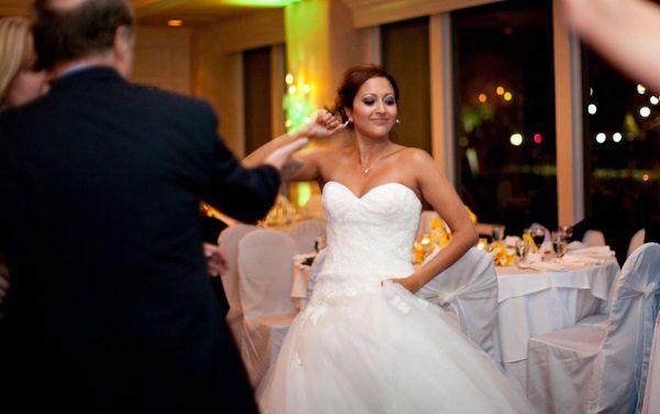 Tmx 1335471854873 Uplights1 West Hills wedding eventproduction