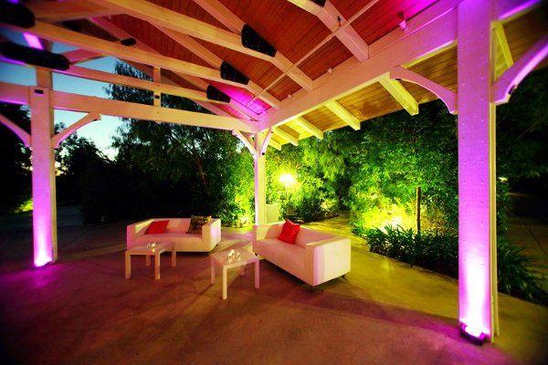 Tmx 1335471857569 Uplights2 West Hills wedding eventproduction