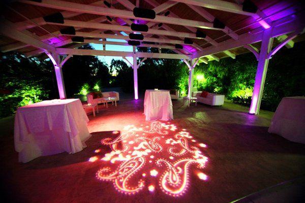 Tmx 1335471859927 Uplights5 West Hills wedding eventproduction