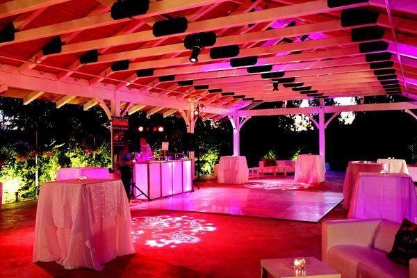 Tmx 1335471862482 Uplights4 West Hills wedding eventproduction