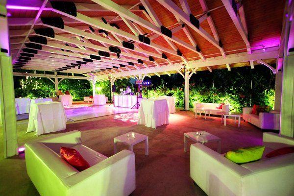 Tmx 1335471865246 Uplights3 West Hills wedding eventproduction
