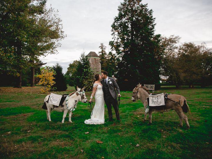 Tmx Acap 48 51 55556 161669331366257 West Creek wedding photography