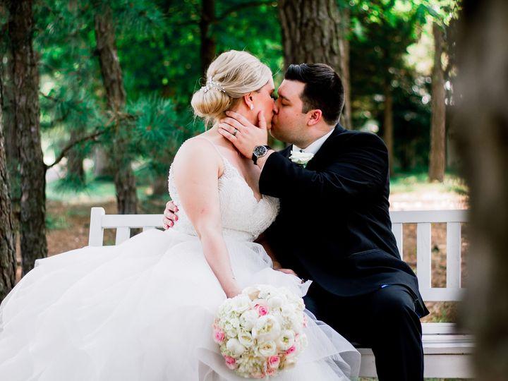 Tmx Apts 173 51 55556 157920187323386 West Creek wedding photography