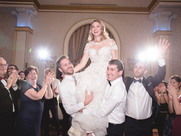 Tmx Azjd 79 51 55556 157920135854850 West Creek wedding photography