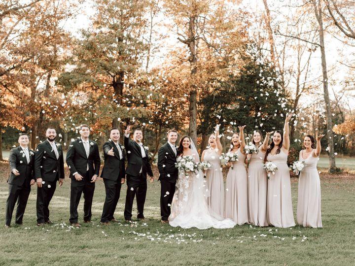 Tmx Brbf 24 51 55556 161669331316662 West Creek wedding photography