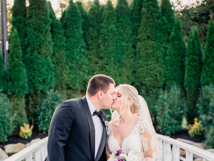 Tmx Bsts 56 51 55556 157686447822112 West Creek wedding photography